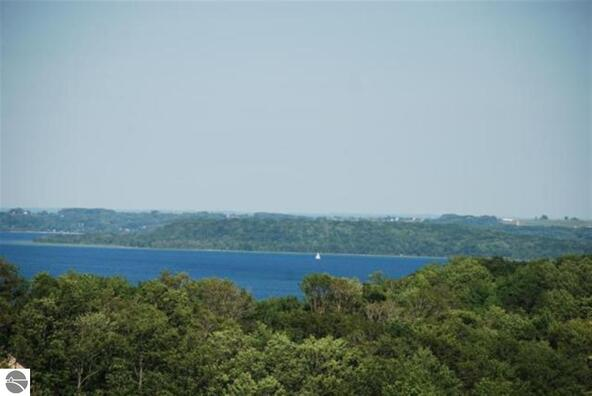 Lot 45 Leelanau Highlands, Traverse City, MI 49684 Photo 23