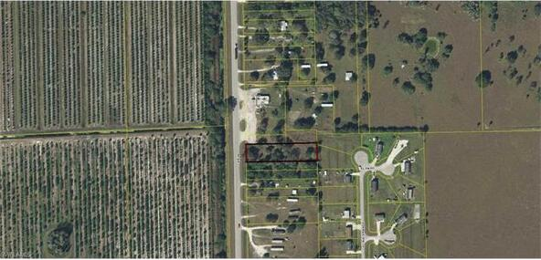 5515 S. State Rd. 29, La Belle, FL 33935 Photo 4
