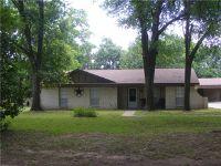 Home for sale: 1911 Cr 2101, Kemp, TX 75143