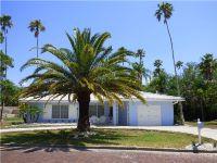 Home for sale: 151 Buena Vista Dr. N., Dunedin, FL 34698
