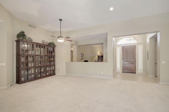 1807 W. Brianna Rd., Phoenix, AZ 85085 Photo 11