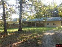 Home for sale: 3878 Jordan Rd., Norfork, AR 72658