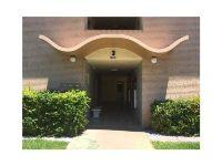 Home for sale: 17050 N.E. 14th Ave. # 311, North Miami Beach, FL 33162