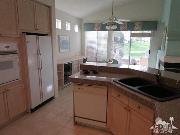 42501 Turqueries Avenue, Palm Desert, CA 92211 Photo 8