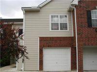Home for sale: 11611 Tomahawk Creek Parkway, Leawood, KS 66211