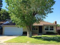 Home for sale: 409 W. Avenue J10, Lancaster, CA 93534