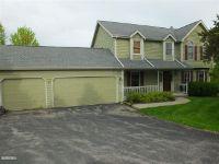 Home for sale: 36 Shorewood, Galena, IL 61036