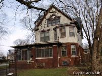 Home for sale: 591 N. Chambers St., Galesburg, IL 61401