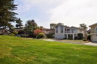 Home for sale: 198 Via Lantana, Aptos, CA 95003