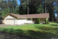 Home for sale: 5204 Brentwood Dr. S.E., Lacey, WA 98503