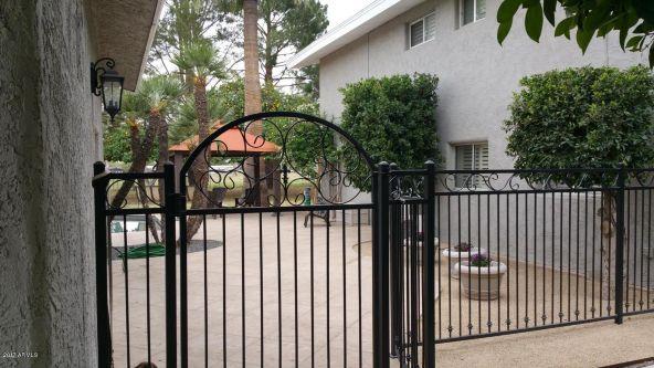 8549 E. Hazelwood St., Scottsdale, AZ 85251 Photo 3