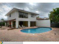 Home for sale: 392 S.W. 29th Ave. 392, Delray Beach, FL 33445