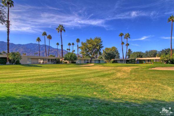 136 Eastlake Dr., Palm Springs, CA 92264 Photo 41