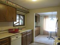 Home for sale: 179 N. Yodel, Otis, OR 97368