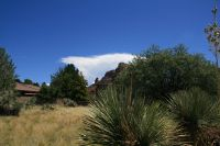 Home for sale: 40 Ponderosa, Sedona, AZ 86336