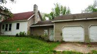 Home for sale: 2140 Jarman Rd., Hastings, MI 49058