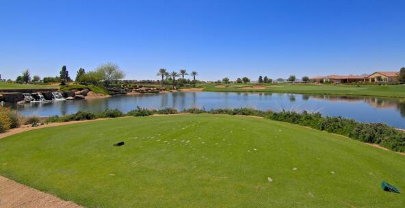 1808 E. Laddoos Avenue, San Tan Valley, AZ 85140 Photo 51