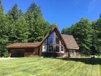 Home for sale: 6928 Silvana Terrace Rd., Stanwood, WA 98292