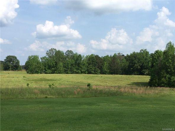 3140 Fannin Mill Rd., Grady, AL 36036 Photo 1