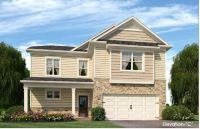 Home for sale: 917 Manson Crossing Dr. #59, Murfreesboro, TN 37128