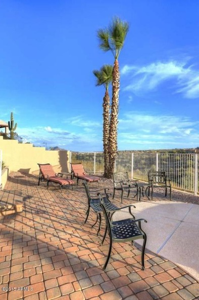 15757 E. Tepee Dr., Fountain Hills, AZ 85268 Photo 34