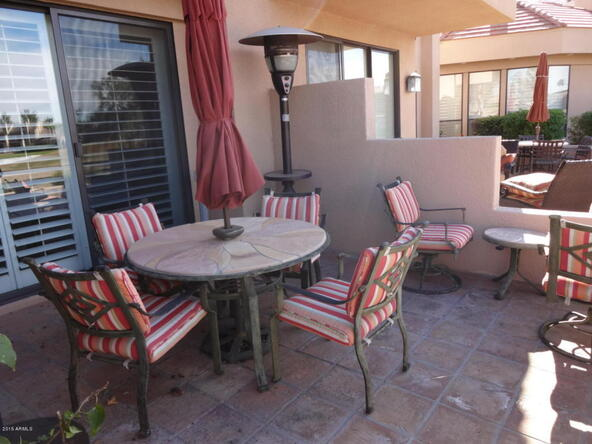 7222 E. Gainey Ranch Rd., Scottsdale, AZ 85258 Photo 9