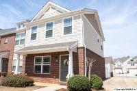 Home for sale: 122 Woodsbrook Pl., Madison, AL 35756