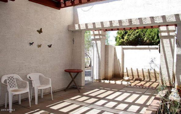 4219 W. Villa Maria Dr., Glendale, AZ 85308 Photo 46