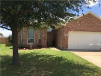 Home for sale: 1041 Aaron Dr., Burleson, TX 76028
