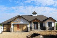 Home for sale: Lot 90 Creek Wood, Dubuque, IA 52003