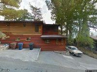 Home for sale: Canyonside, La Crescenta, CA 91214