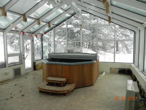 10381 Tree Top Ln., Anchorage, AK 99507 Photo 6