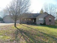 Home for sale: 104 Cherry Pointe, Strunk, KY 42649