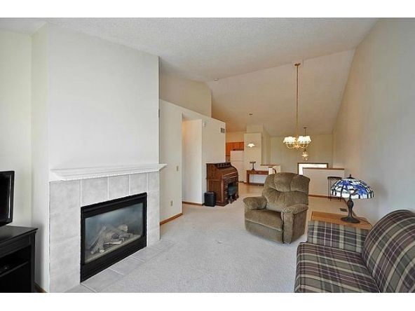 21680 Evergreen Trail, Rogers, MN 55374 Photo 5
