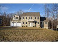 Home for sale: 9 Camden Dr., Auburn, MA 01501