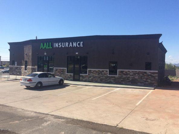 4002 E. Baseline Rd., Phoenix, AZ 85042 Photo 9