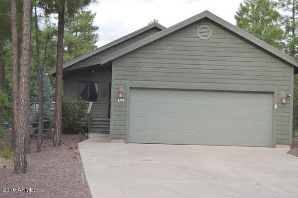 4715 Eagle Nest Ct., Lakeside, AZ 85929 Photo 38