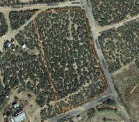 Home for sale: 8880 Devon Dr., Wilhoit, AZ 86332