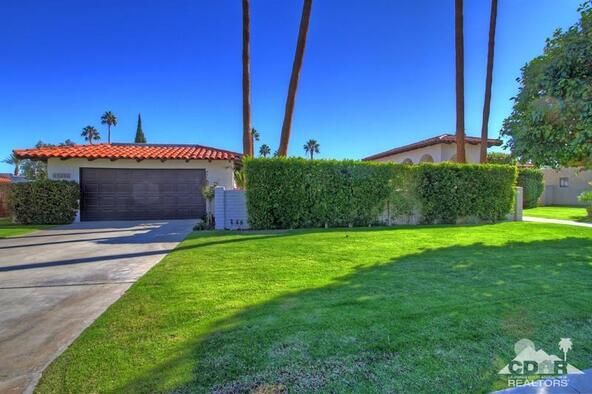 48700 Santa Ursula St., La Quinta, CA 92253 Photo 17