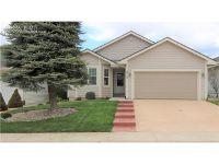 Home for sale: 8212 Telegraph Dr., Colorado Springs, CO 80920