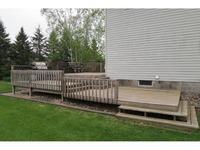 Home for sale: 616 3rd Avenue S.W., Long Prairie, MN 56347