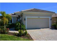 Home for sale: 5105 Tobermory Way, Bradenton, FL 34211