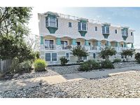 Home for sale: 2501 Long Beach Blvd., Beach Haven, NJ 08008