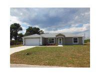 Home for sale: 12526 Birtle Avenue, Port Charlotte, FL 33981