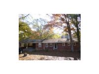 Home for sale: 4760 Shoshonee Trail, Atlanta, GA 30349