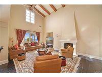 Home for sale: Surfspray, Newport Coast, CA 92657