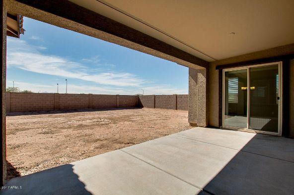 9275 W. Denton Ln., Glendale, AZ 85305 Photo 42