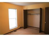Home for sale: 449 Ponderosa Avenue, O'Fallon, IL 62269