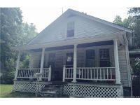Home for sale: 21 Roosevelt St., Putnam, CT 06260