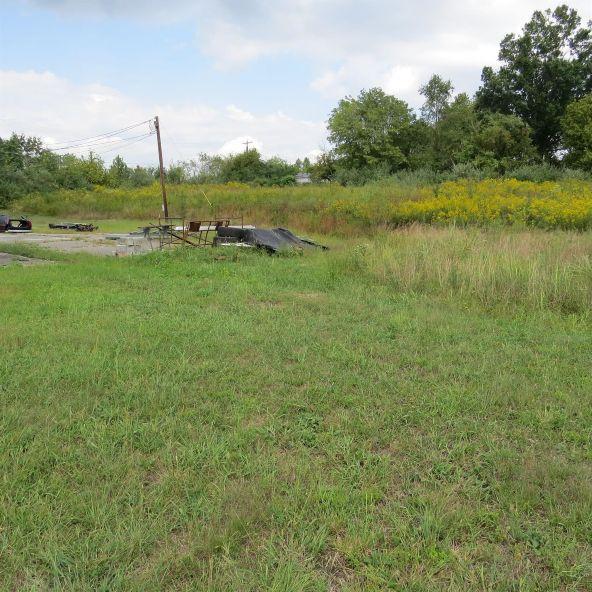 108 Parsons Pl., Barbourville, KY 40906 Photo 91